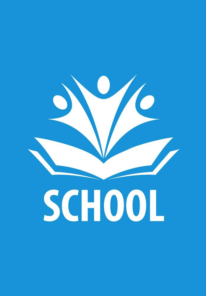 School Branding A